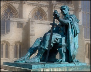 2009-04-13_ConstantineTheGreat_York