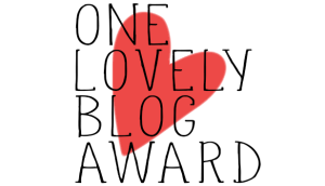 award34