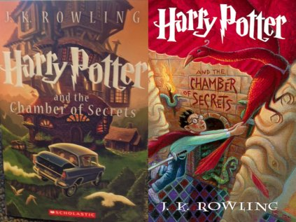 chamber of secrets harry potter_edited-1