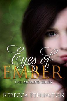 Ember of Eyes