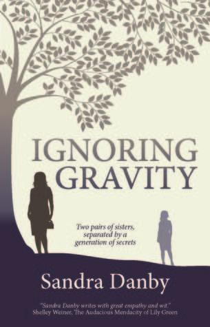 Ignoring Gravity
