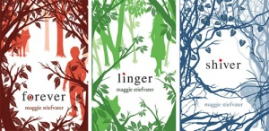 linger and forever