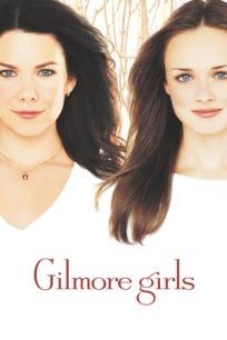 gilmore_girls1