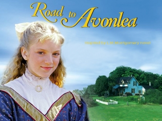 road_to_avonlea_ca-show