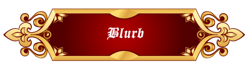 Decorative_Banner_Transparent_PNG_Picture Blurb
