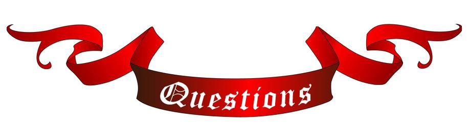 questionsbanner1