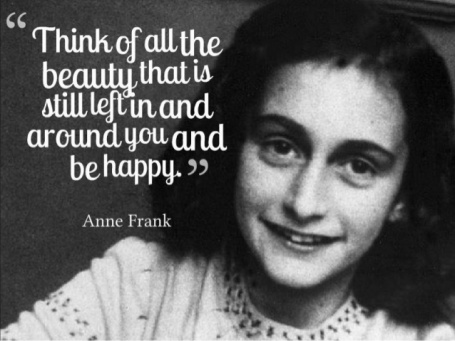 think-of-all-the-beauty-that-is-still-left-in-and-around-you-and-be-happy-anne-frank-1-638