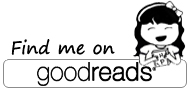 goodreads-button-minime