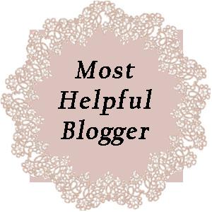 helpful blog