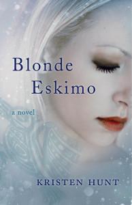 BLonde Eskino