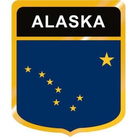 FLGIMGS1000000144_-00_Alaska-Flag-Crest-Clip-Art_3
