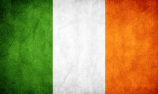 ireland-flag-header
