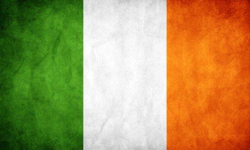 ireland-flag-header