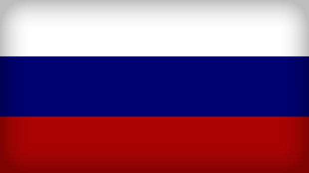 russia_flag_by_xumarov-d3a2iob
