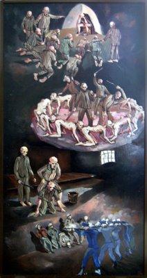 torturi-experimentul-pitesti-02