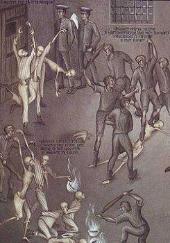 torturi_gherla_-_icoana_diaconesti_002