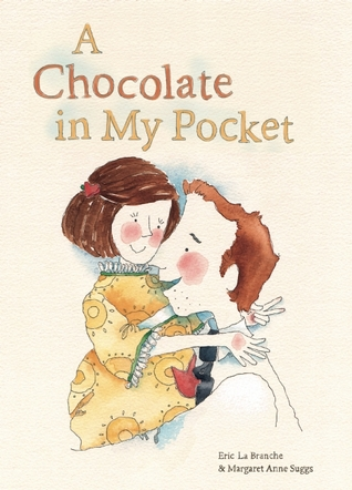 a-chocolate-in-my-pocket