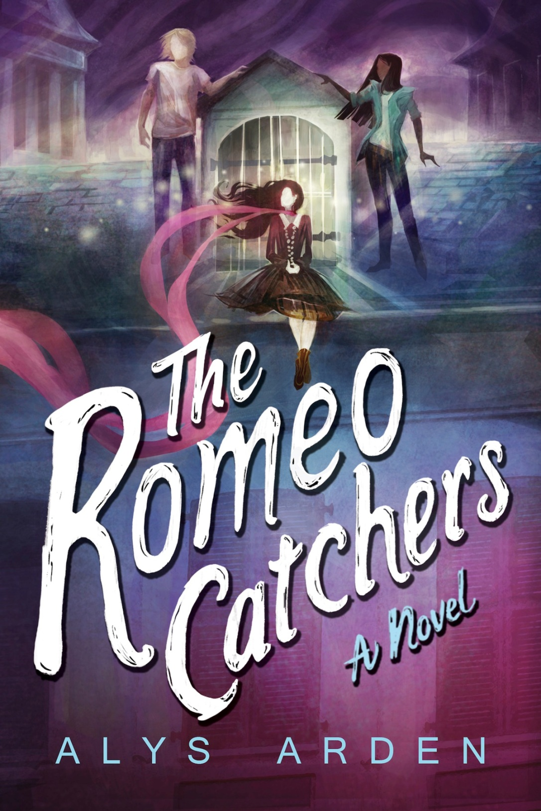 arden_romeocatchers_cover_final