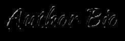 author-bio