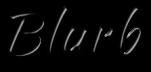 blurb12