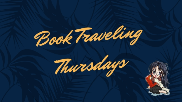 book-traveling-thursdays-2