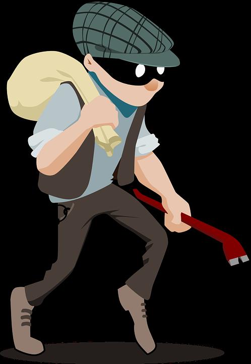 burglar-157142_960_720