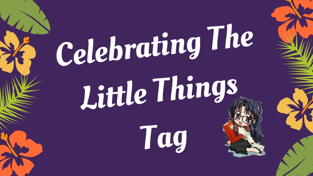 celebrating-the-little-things-tag