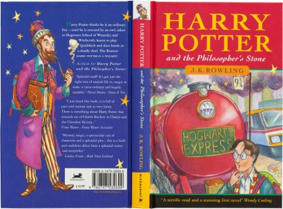 harry-potter-philosophers-stone-first-edition-410