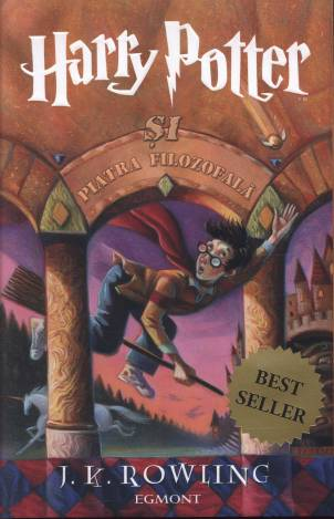 harry-potter-si-piatra-filozofala-vol-1_1_fullsize