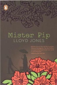 mister-pip2-200x300