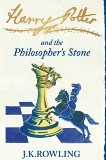 philosophers-stone-cover-2
