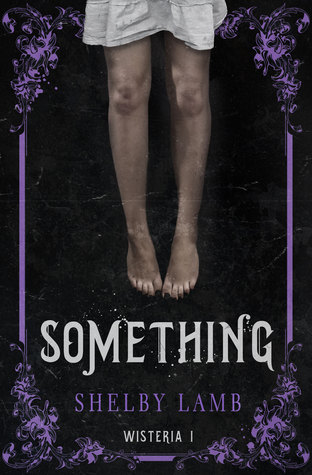 something-wisteria-1