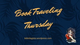 booktraveling