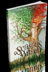 seasonswithin2