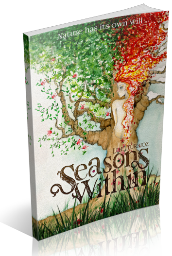 seasonswithin2