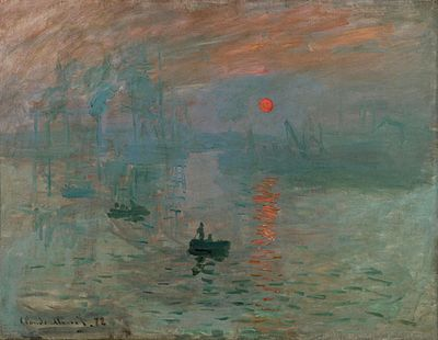 400px-monet_-_impression2c_sunrise